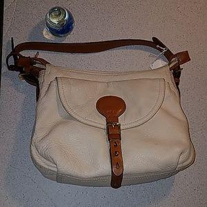 Lauren by Ralph Lauren Shoulder bag
